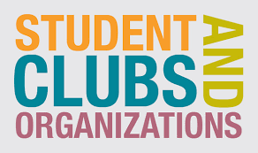 Banneker Clubs & Organizations for SY2021-22